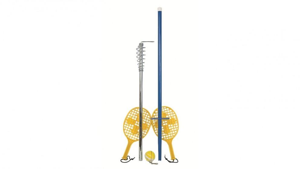 Orbit Tennis Original