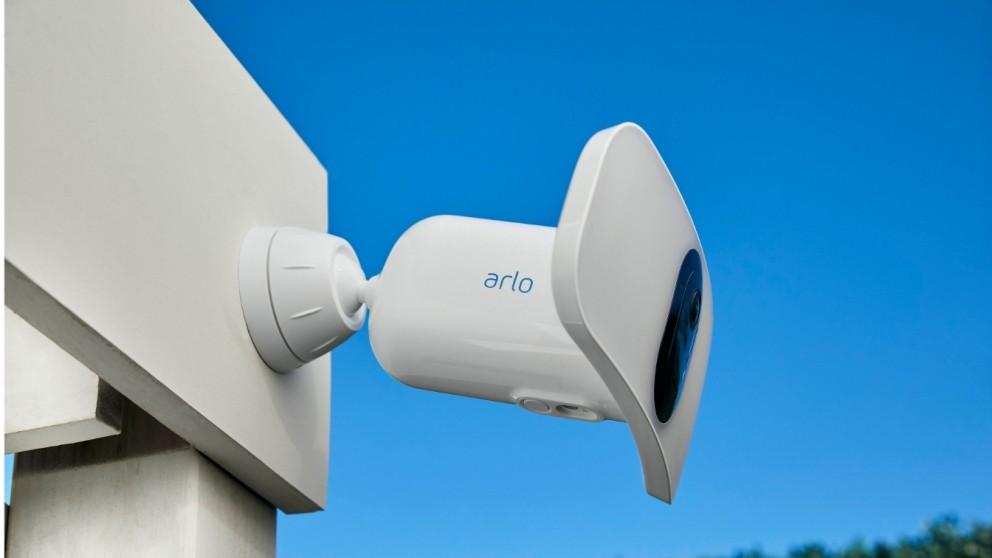 Energizer Max C Alkaline Battery - 4 Pack