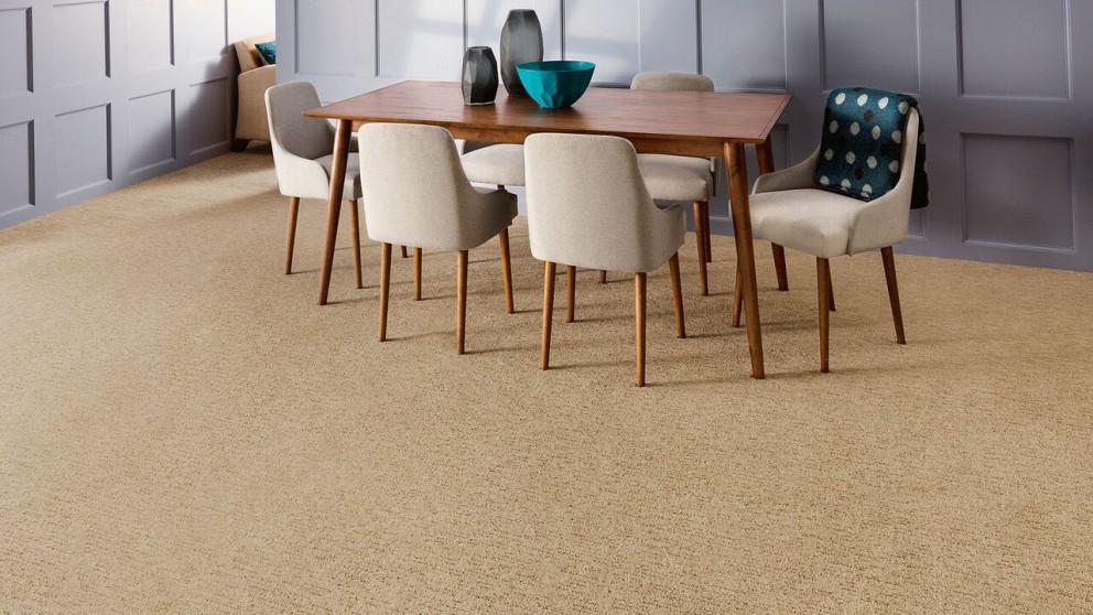 Everstrand Sculptured Touch Summer Wheat Carpet Flooring