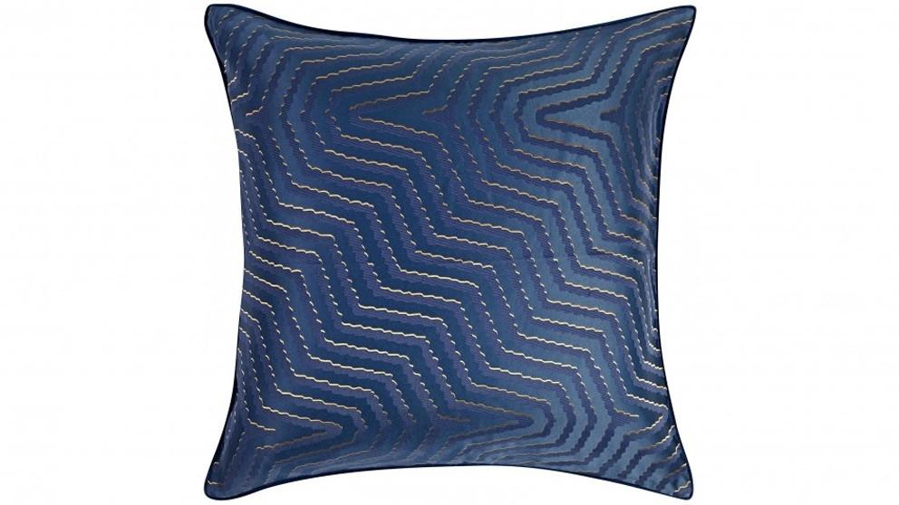 Cairo European Pillowcase
