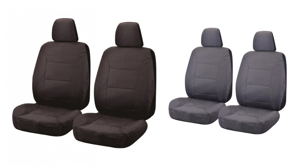 All-Terrain Universal Size 30/35 Front Seat Covers