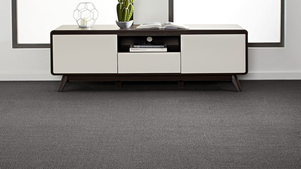 Casual Aura Charka Carpet Flooring