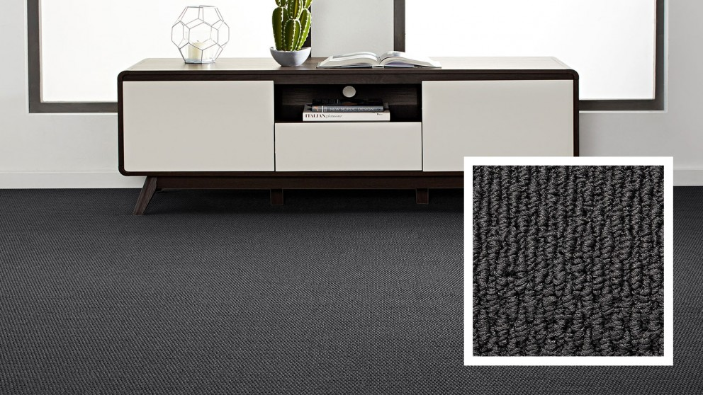Casual Aura Carpet Flooring