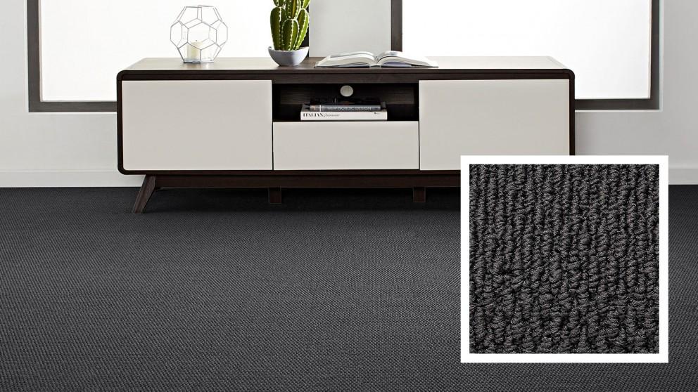 Casual Aura Carpet Flooring