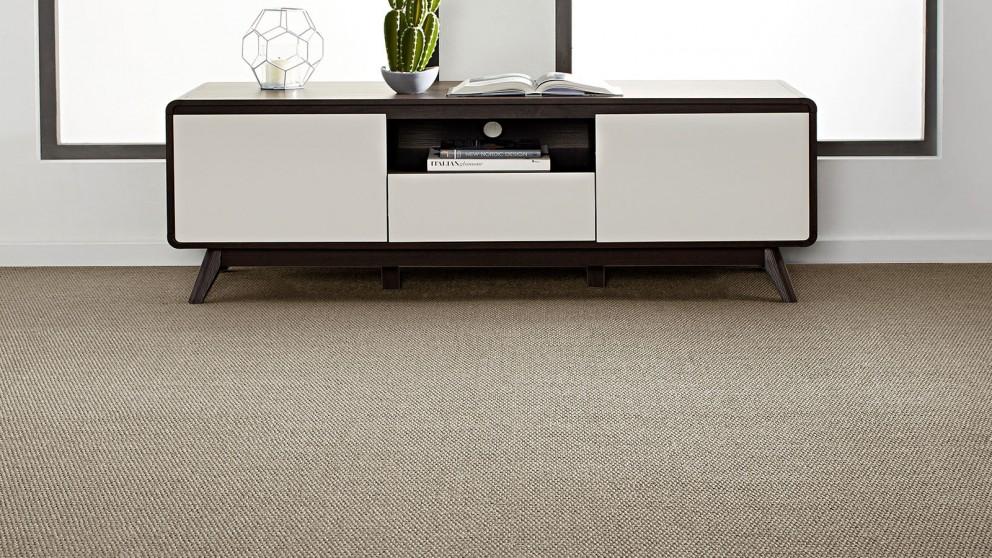 Casual Aura Energy Carpet Flooring