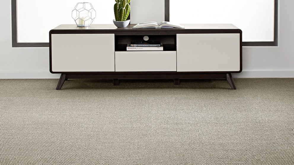 Casual Aura New Age Carpet Flooring