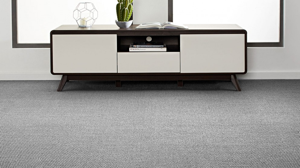 Casual Aura Sense Carpet Flooring