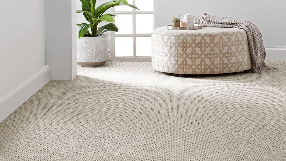 Casual Moods Barley Beige Carpet Flooring
