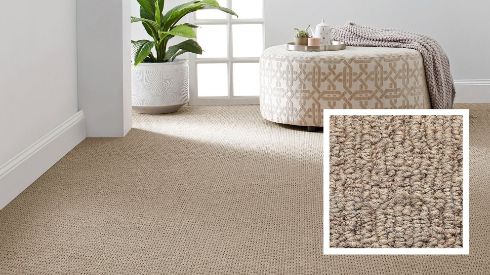 Casual Moods Carpet Flooring