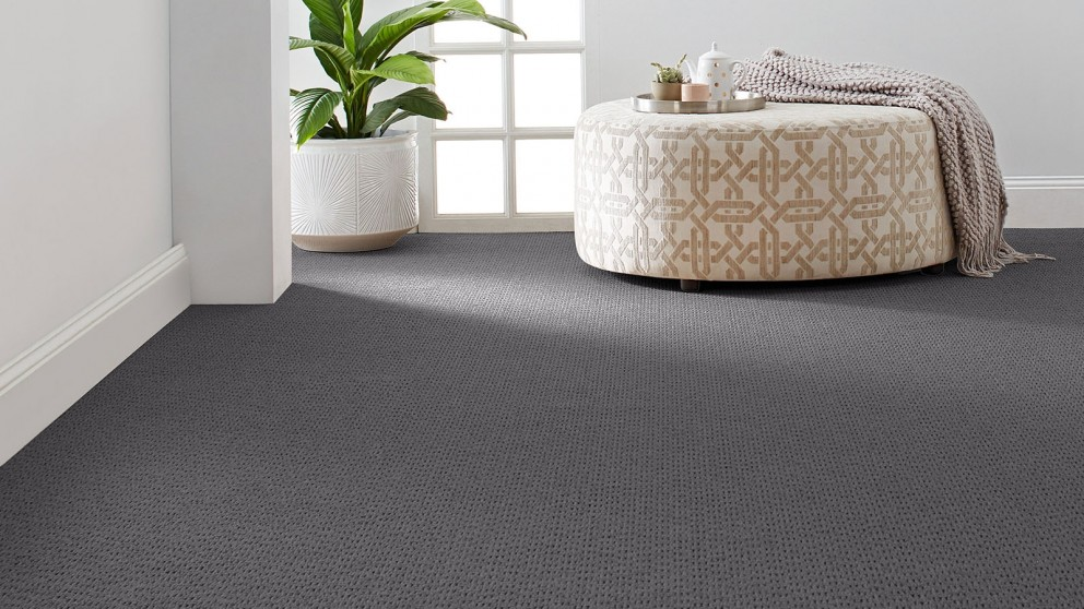 Casual Moods Triple Malta Carpet Flooring
