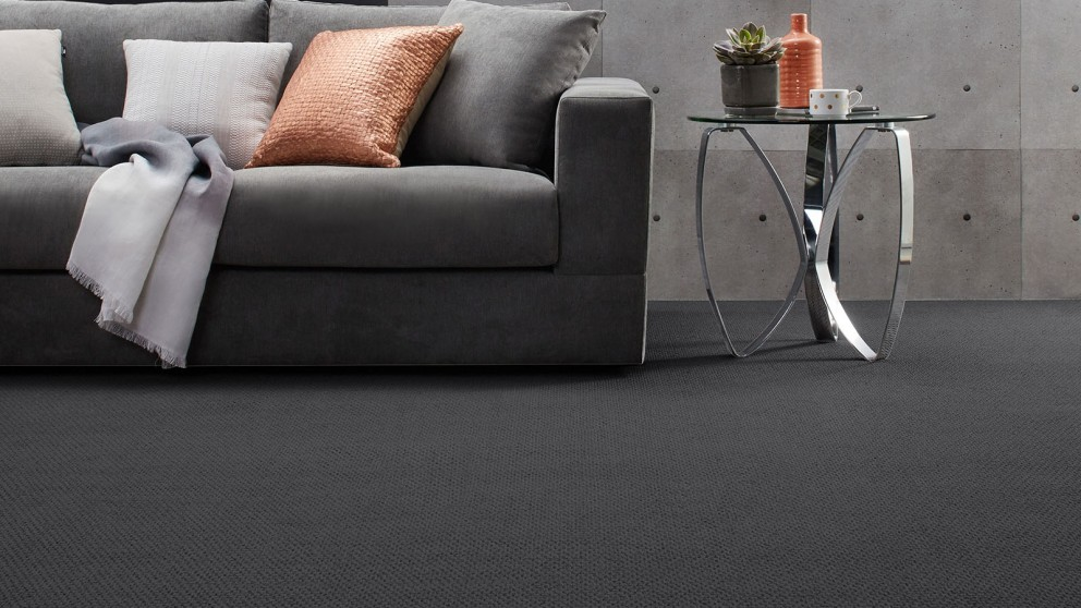 Casual Spirit Ambiance Carpet Flooring