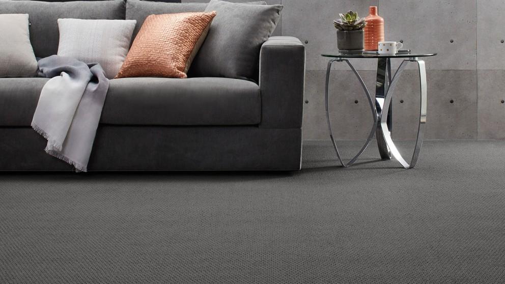 Casual Spirit Chi Carpet Flooring
