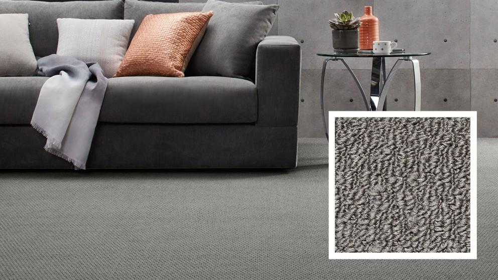 Casual Spirit Carpet Flooring