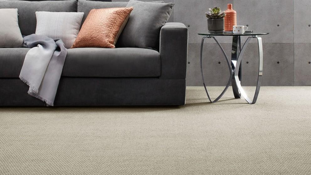 Casual Spirit Essence Carpet Flooring
