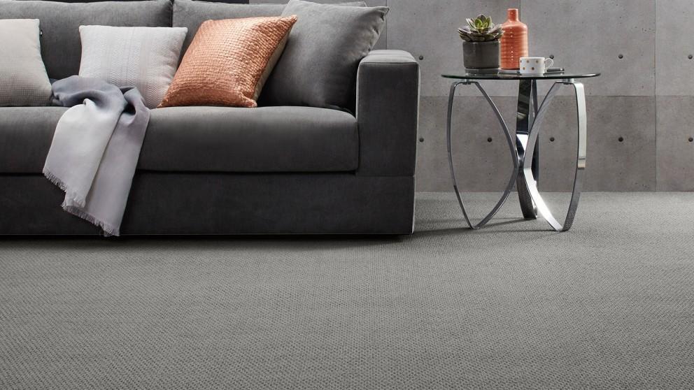 Casual Spirit Soul Carpet Flooring