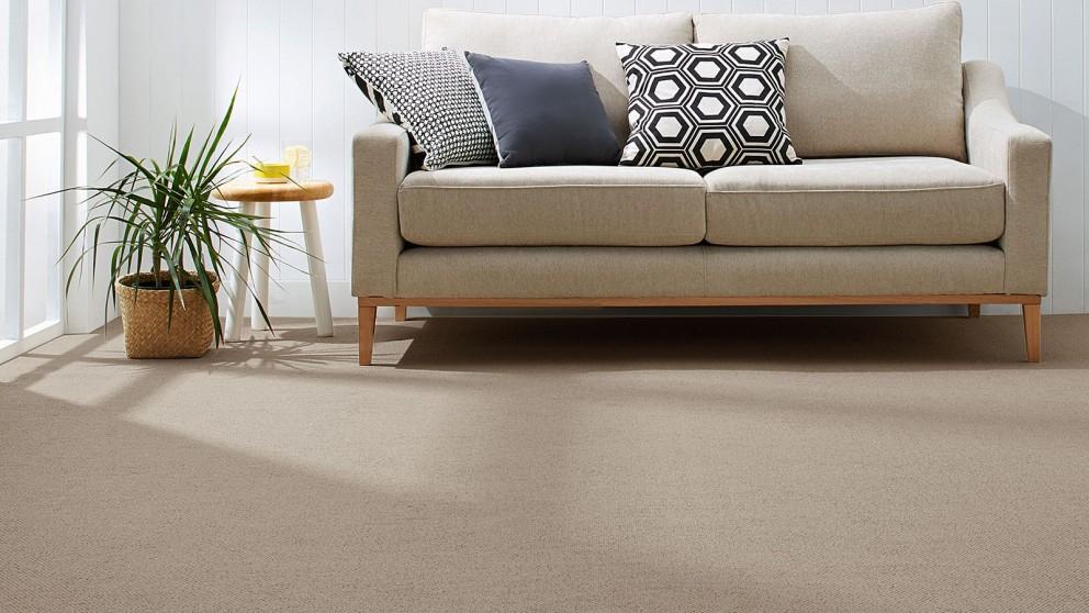 Casual Tones Acorn Carpet Flooring