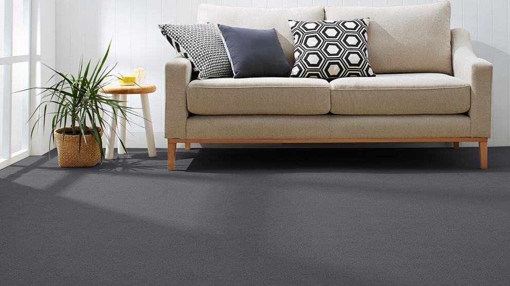 Casual Tones Thunder Bay Carpet Flooring