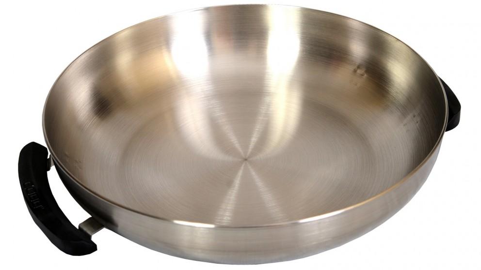 COBB Premier Wok Frying Dish