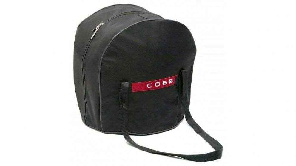 COBB Premier Carry Bag
