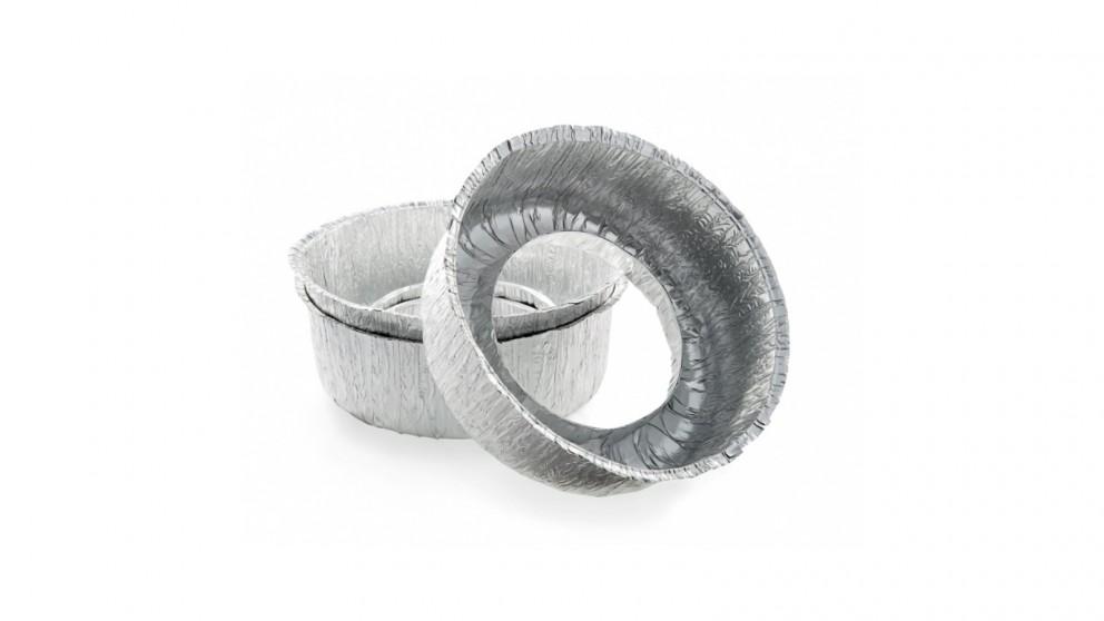 COBB Disposable Inner Sleeve - Pack of 6