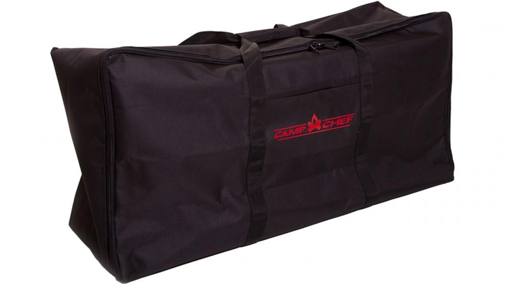 Camp Chef Cooking System Bag - 2 burner
