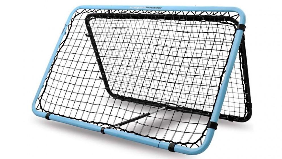 Crazy Catch Professional 2.0 Sports Rebound Net