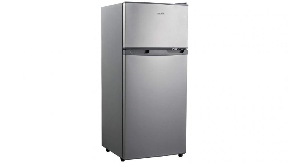 haier mini fridge 3.3 cu ft