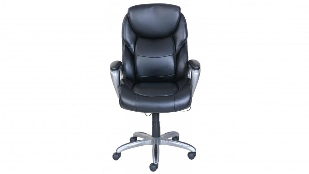 Serta Magic Posture Office Chair