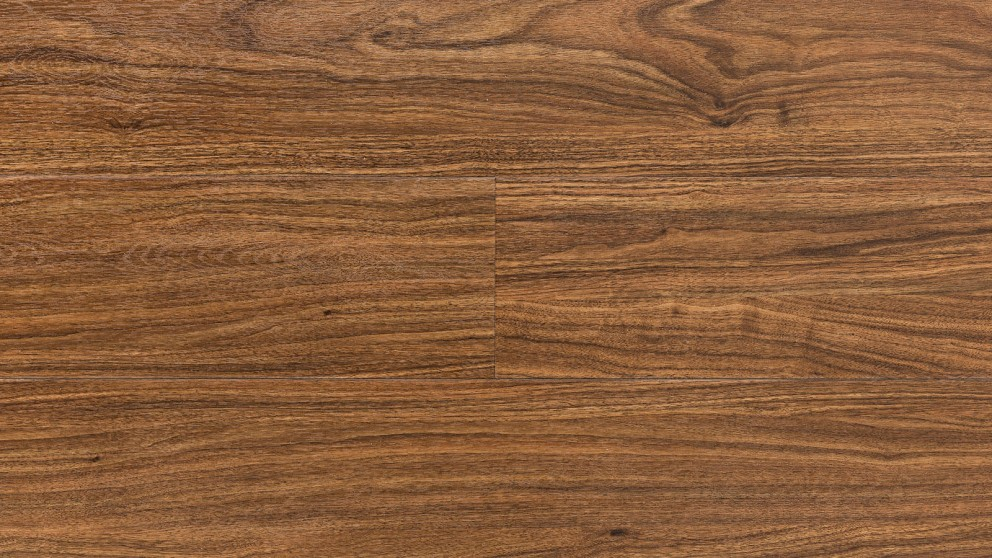 Novocore Premium Chestnut Brown SPC Flooring