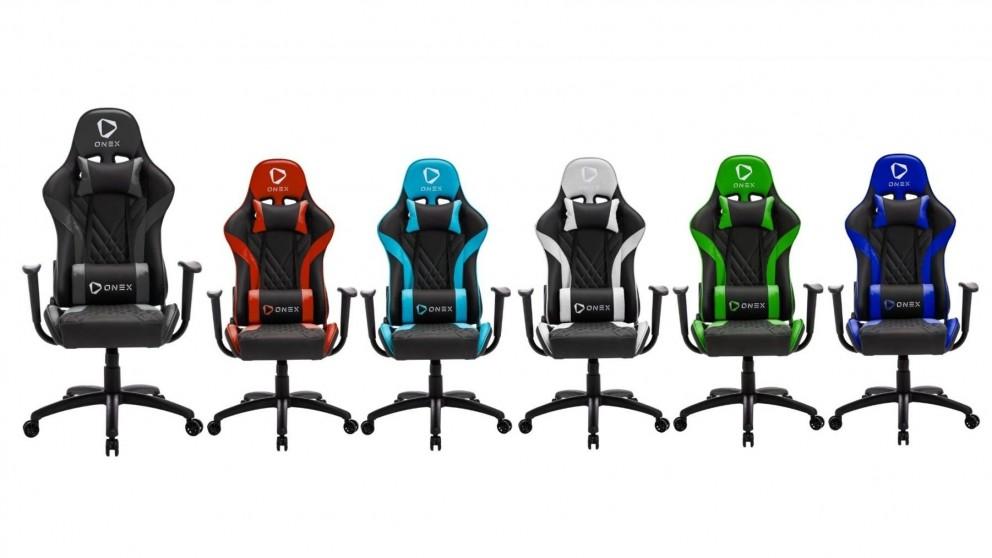 ONEX GX2 Series Gaming Chair