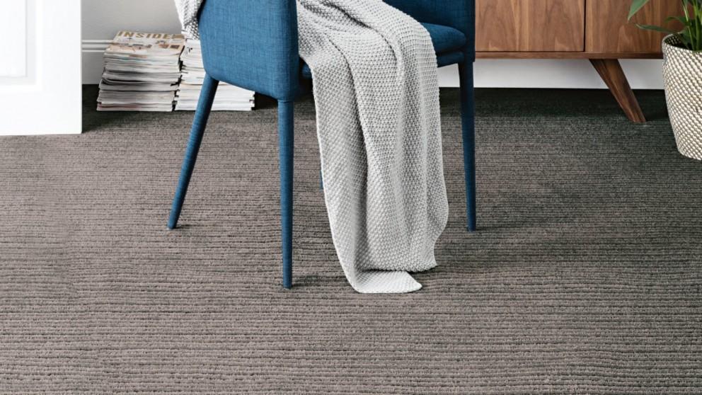 Karastan Classic Innovation Falling Water Carpet Flooring
