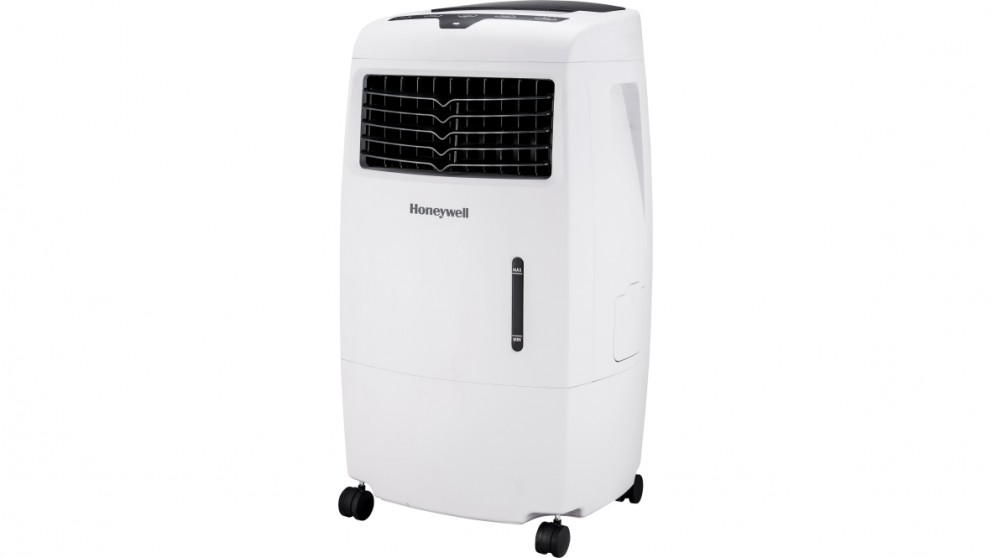 Honeywell CL25AE 25L Indoor Evaporative Cooler