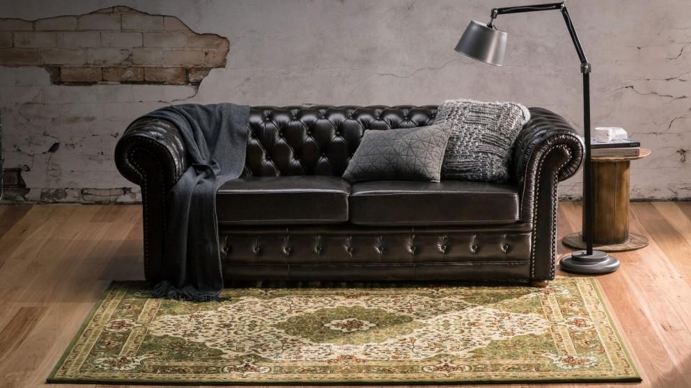 Classico 2111/DZ23 Extra Large Rug