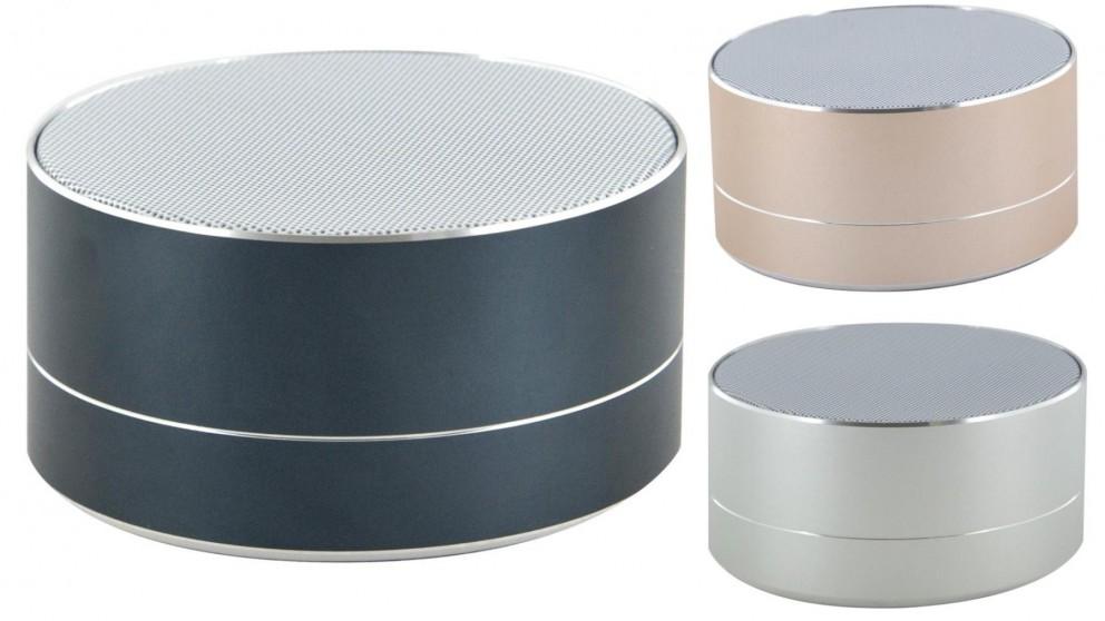 Altius Cleo Portable Bluetooth Speaker