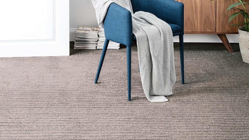 Karastan Classic Innovation Cloud Burst Carpet Flooring