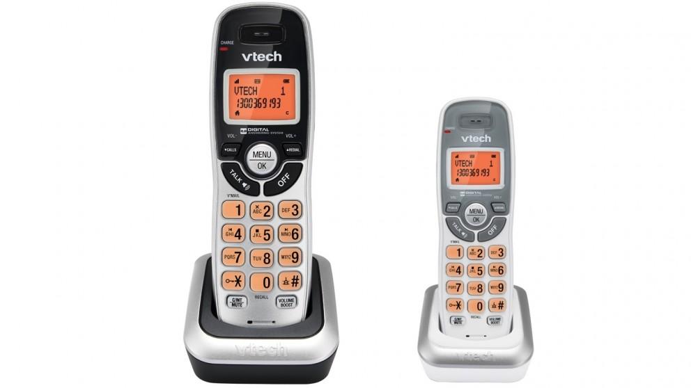 VTech 20050E DECT Cordless Handset