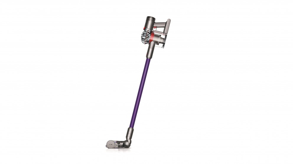 cheap dyson v7 animal cordless vacuum cleaner harvey. Black Bedroom Furniture Sets. Home Design Ideas