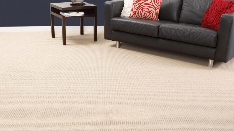 Verdona 2 Carpet Flooring - Cobblestone Beige