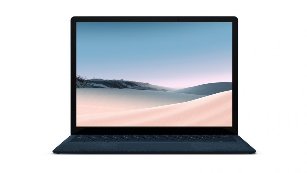Microsoft Surface Laptop 3 13.5-inch i5/8GB/256GB Laptop - Cobalt