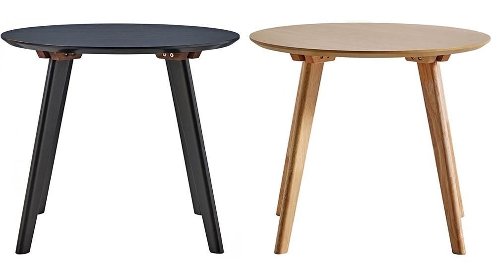 Cody Lamp Table