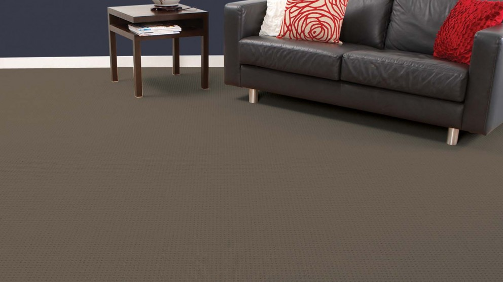 Verdona 2 Coffee Bean Carpet Flooring
