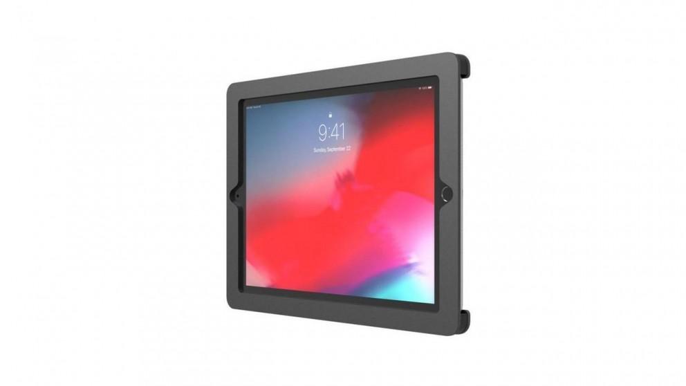 Compulocks Counter/Wall Bracket Axis Enc iPad 10.2