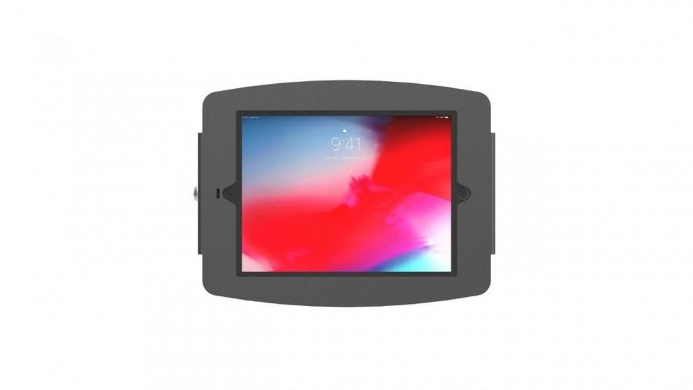Compulocks Space Enc iPad 10.2