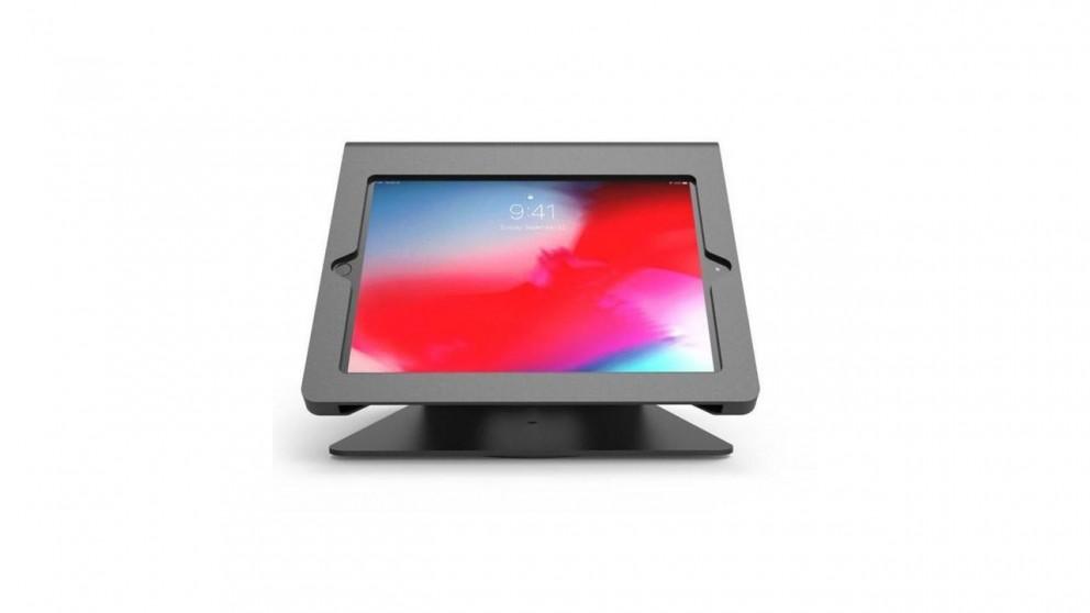 Compulocks Nollie POS iPad 10.2