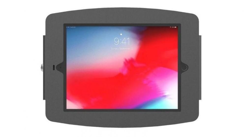 Compulocks Space Enclosure for iPad Pro 12.9