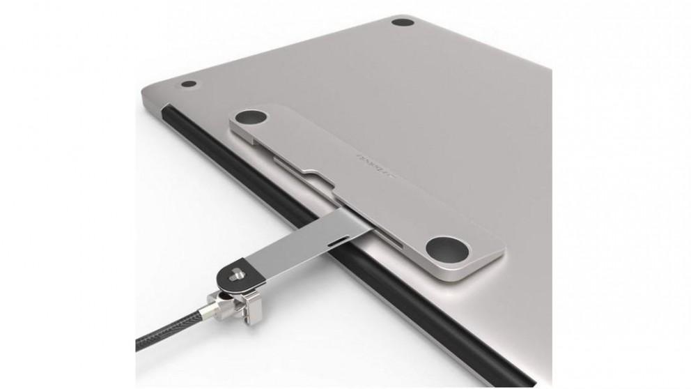 Compulocks Blade MacBook Key Lock
