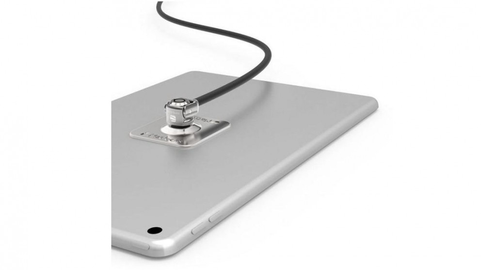Compulocks Universal Cable Lock