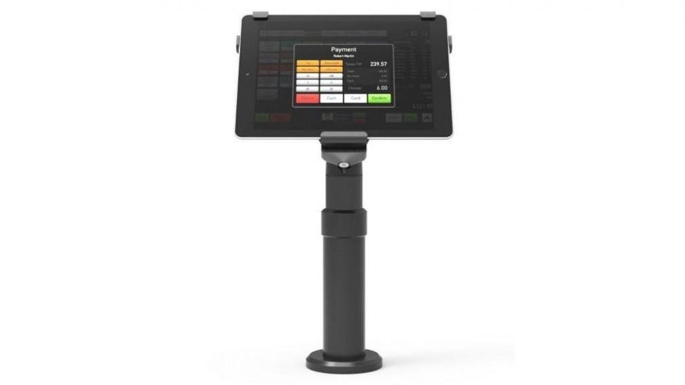 Compulocks Kiosk for iPad 10.2-inch