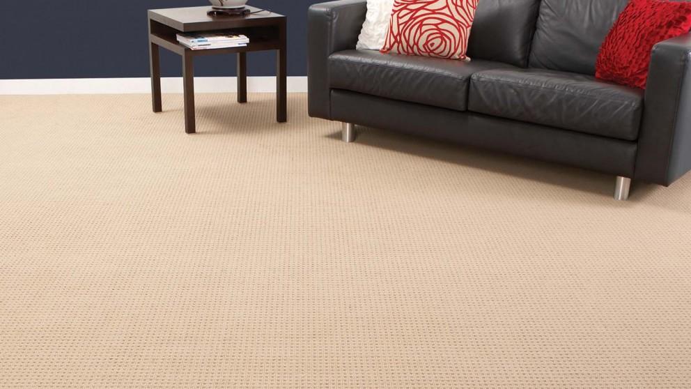 Verdona 2 Comfort Carpet Flooring - Comfort