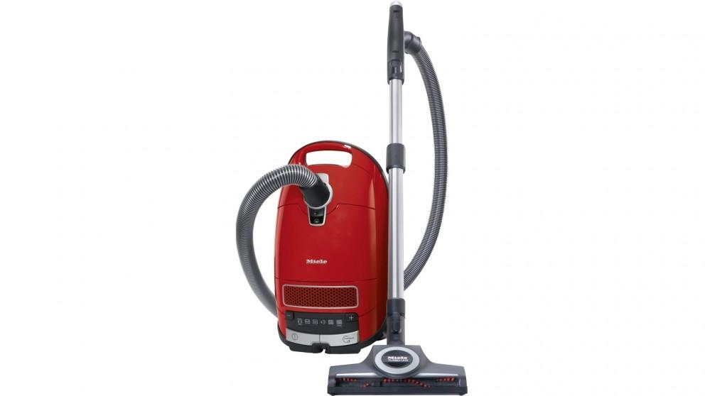 Miele Complete C3 Cat & Dog Vacuum Cleaner